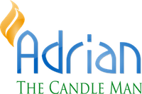 Adrian The Candle Man - Partylite Candles Australia Affiliate / Consultant - In home candle party in Sydney, or online, and get free PartyLite product