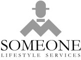 Someone Lifestyle Services - Based in Sydney Australia, Offering personal concierge & lifestyle management services to help you balance your work and home life.